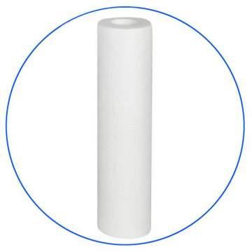 Φίλτρα Ιζημάτων - Στερεών Σωματιδίων FCPS5 5micron 10″ AQUA FILTER (USA)