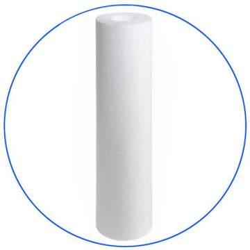 Big Blue Φίλτρο Στερεών 5 micron 20″ x 4,5″ της Aqua Filter