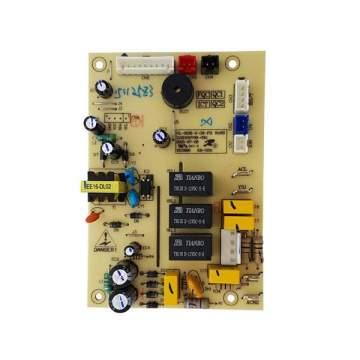 Πλακέτα Ελέγχου Λειτουργιών Αφυγραντήρα PD 12L Design