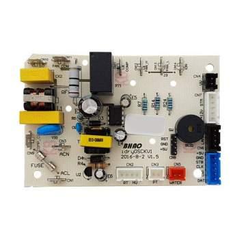 Πλακέτα Ελέγχου Λειτουργιών Αφυγραντήρα PD 20L Design