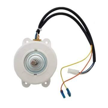Μοτέρ Αέρα Αφυγραντήρα PD 20L Design