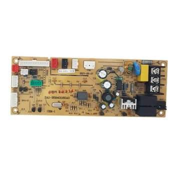 Πλακέτα Ελέγχου Λειτουργιών Αφυγραντήρα PDD 8L Famous