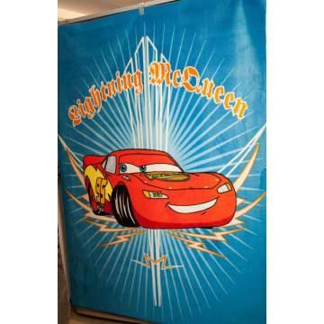 Χαλί DISNEY CARS 160X230 σχ. 6