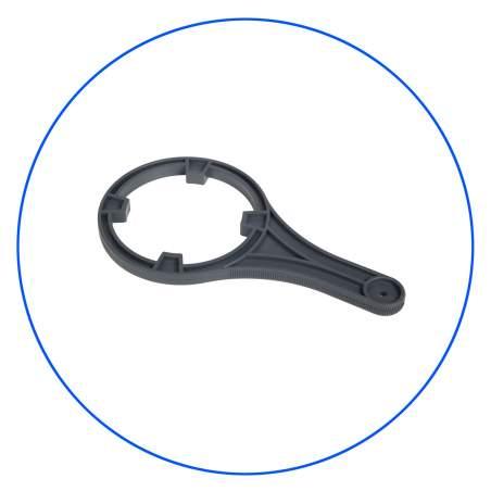 Κλειδί για Φίλτρα Νερού Άνω και Κάτω Πάγκου FXWR1-BL