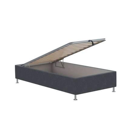 Υπόστρωμα Dunlopillo Core Nest  διπλό 150Χ200cm