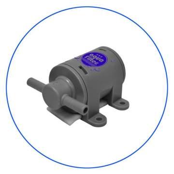 Μηχανικός Αισθητήρας Διαρροής Νερού (aqua stop) 1/4 AIMIAO2_K