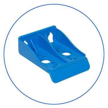 Βάση Στήριξης Μονή Aqua Filter FXBR1PB